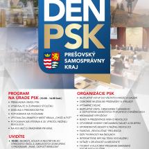 DEŇ PSK A3_final