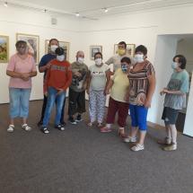 Výstava - 4