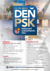 Den PSK 2019 DSS