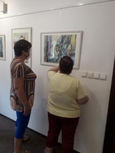 Výstava - 2
